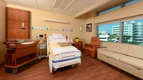 2015-02febrer-17-beacons-y-hospitales-cama
