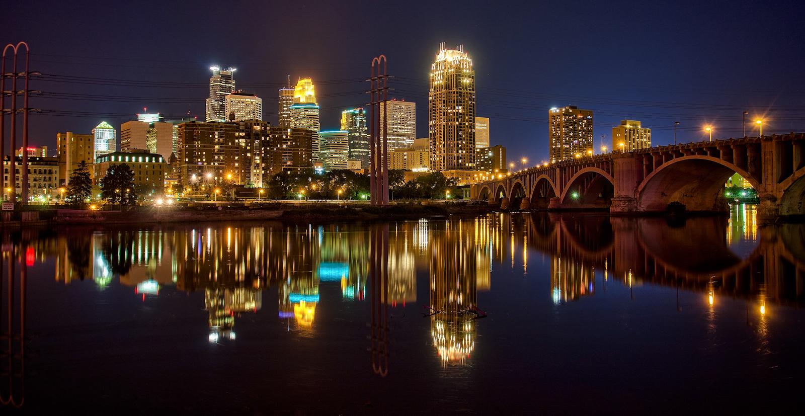 Minneapolis_original_489