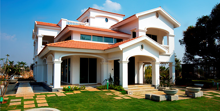 villas-for-sale-in-vagamon